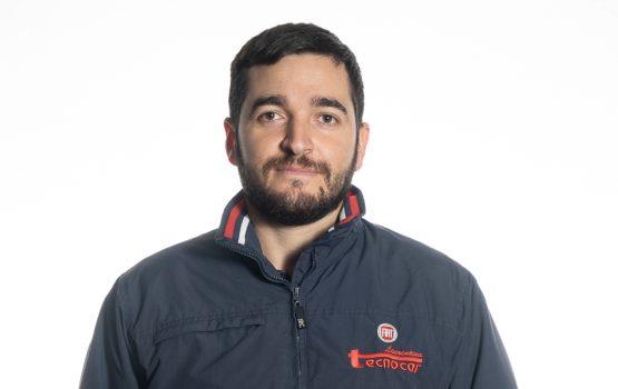 Tecnocar Laurentina Marco meccanico elettrauto
