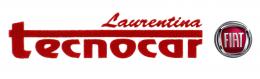 Tecnocar Laurentina